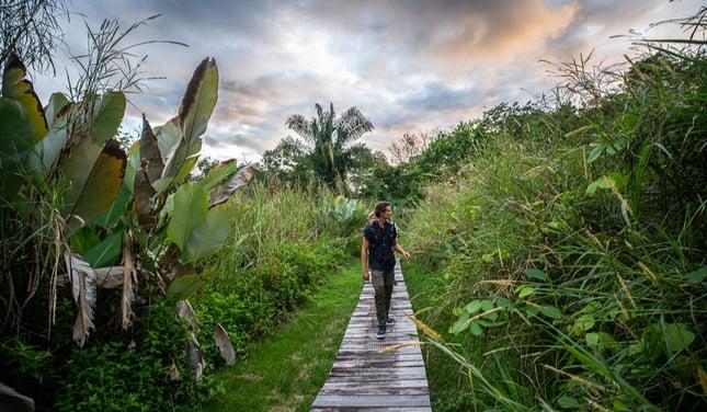 Costa-Rica-nature