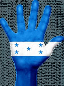 Amérique Centrale _ Mariage interdit _ Honduras