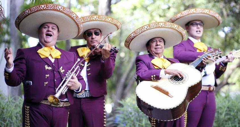 Vivre au Mexique