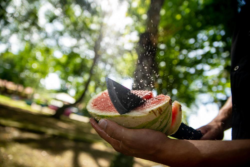 fruit-costa-rica